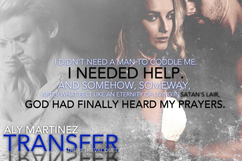 transfer-aly-teaser-reveal