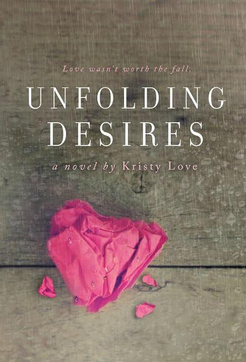 3-unfolding-desires-ebook-cover
