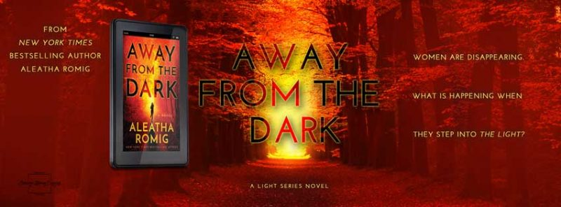 away-from-the-dark-fb-banner