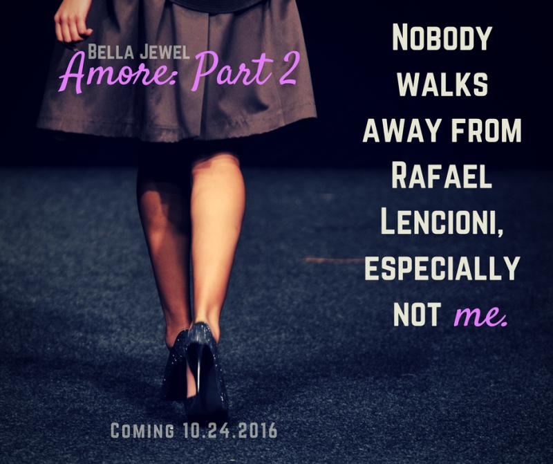 amore-p2-teaser-4