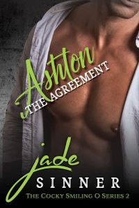ashton-the-agreement-cover-800x1200