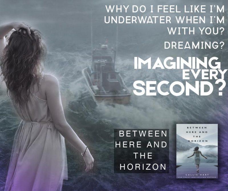 between-here-and-the-horizon-teaser-excerpt