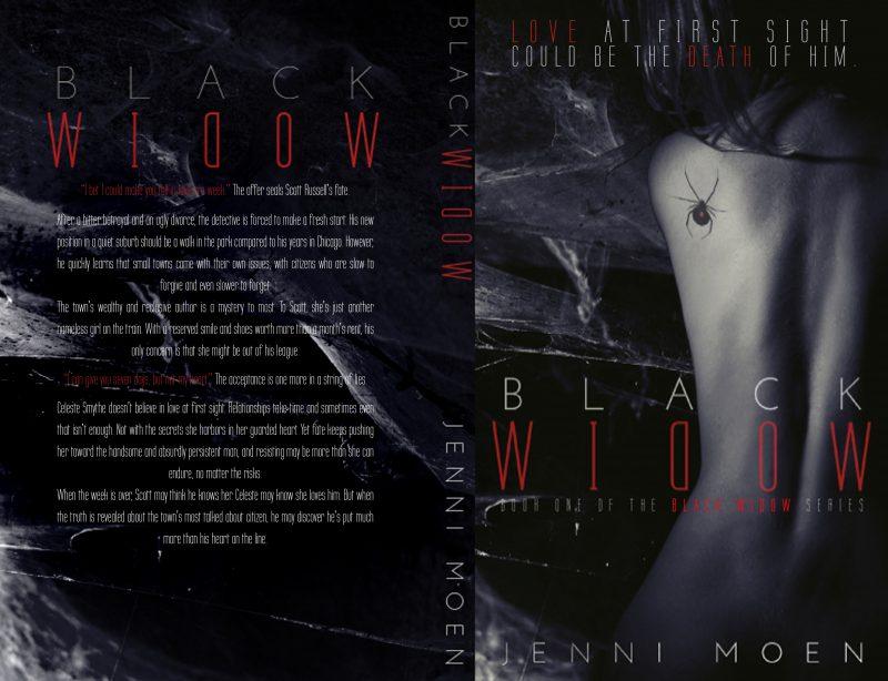 black-widow-full-sleeve