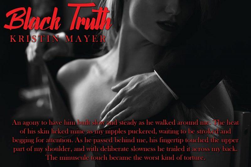 black-truth-teaser-3