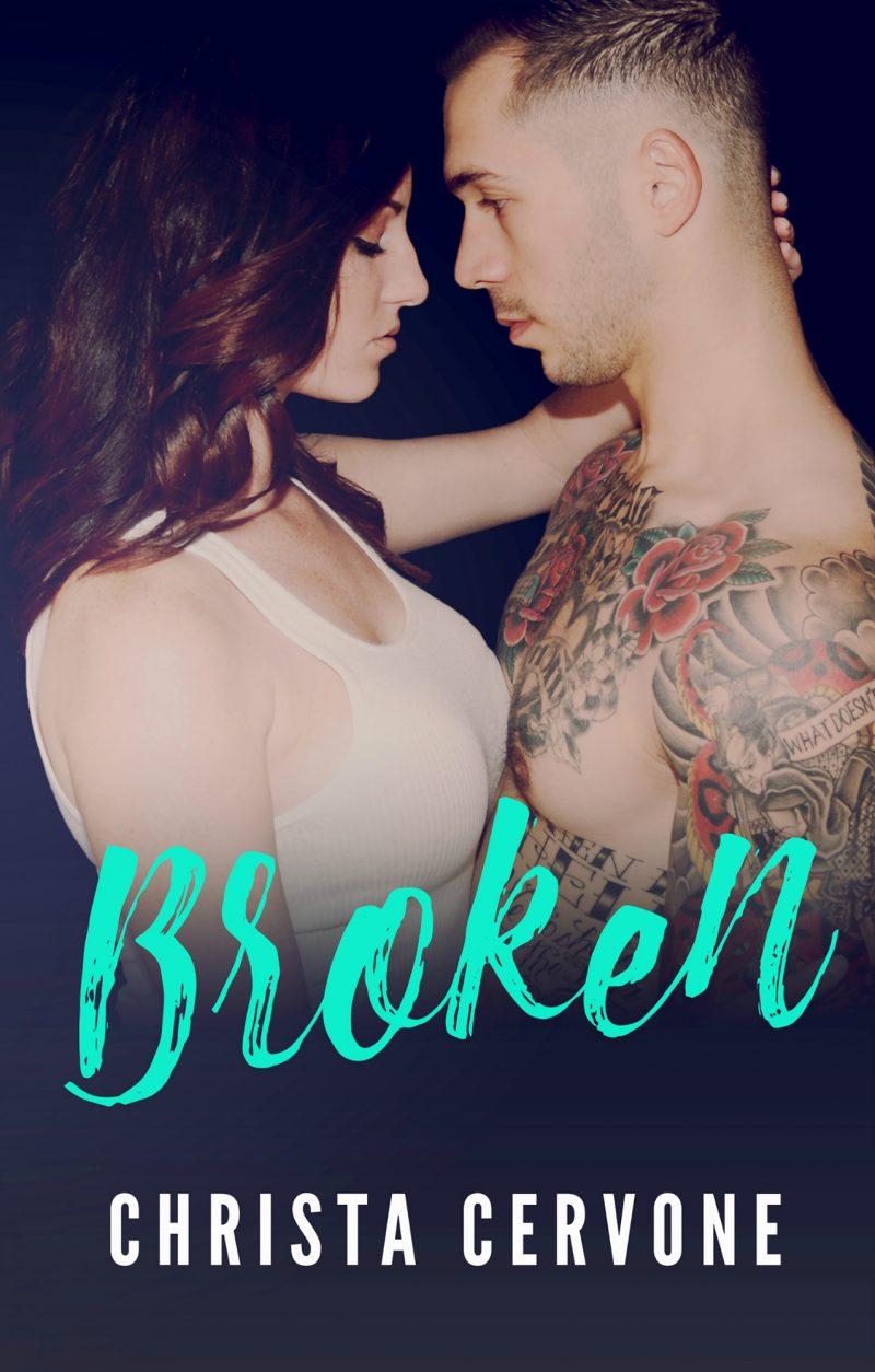 broken-ebook-cover