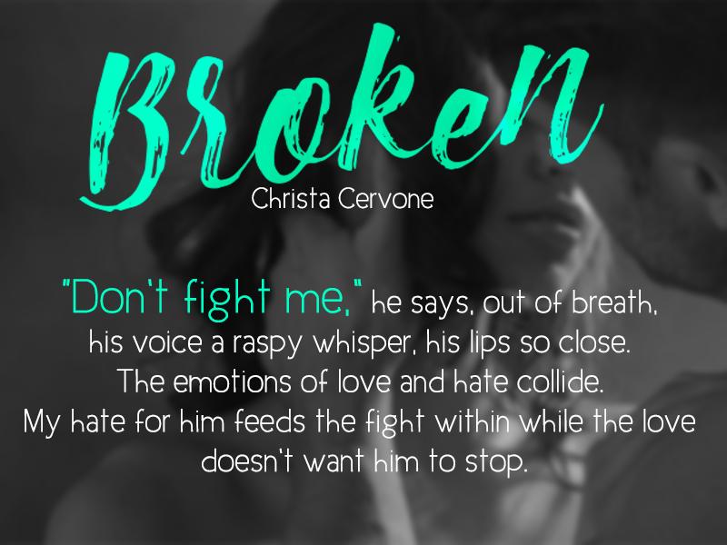 broken-teaser-1