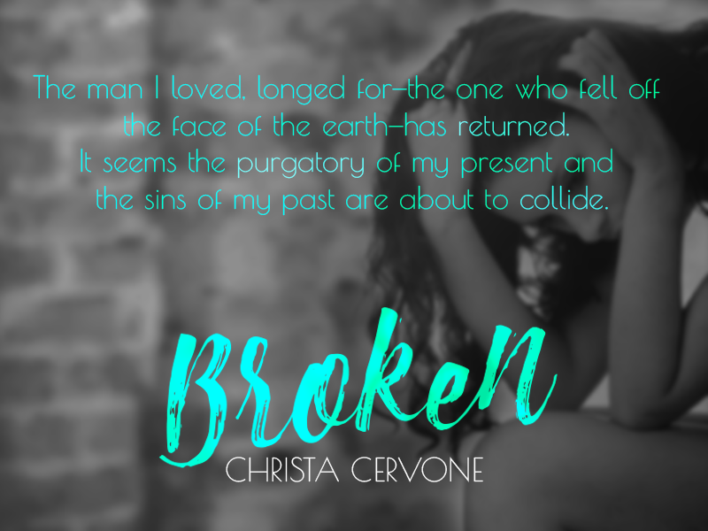 broken-teaser-4