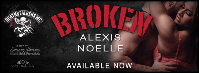 broken_alexis-noelle-banner