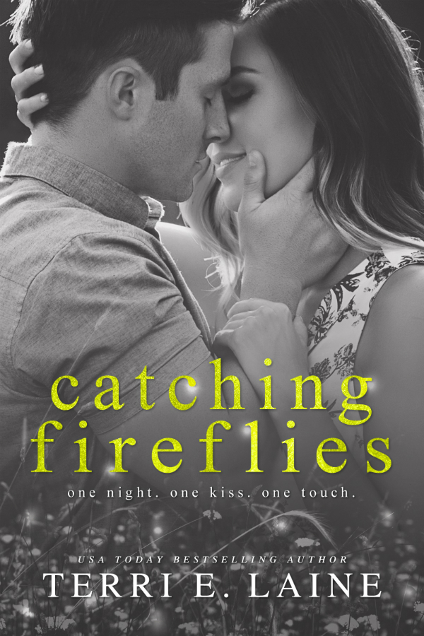 catching-fireflies-final-cover
