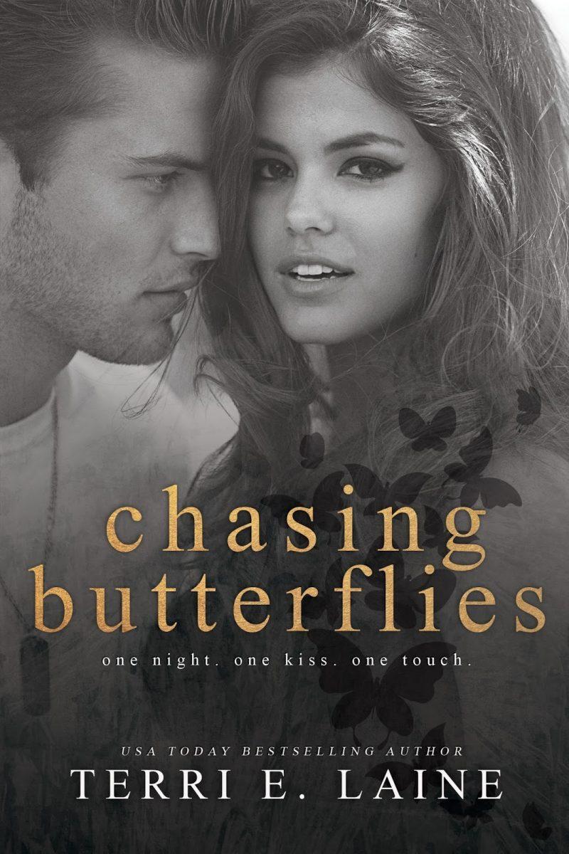 chasing-butterflies