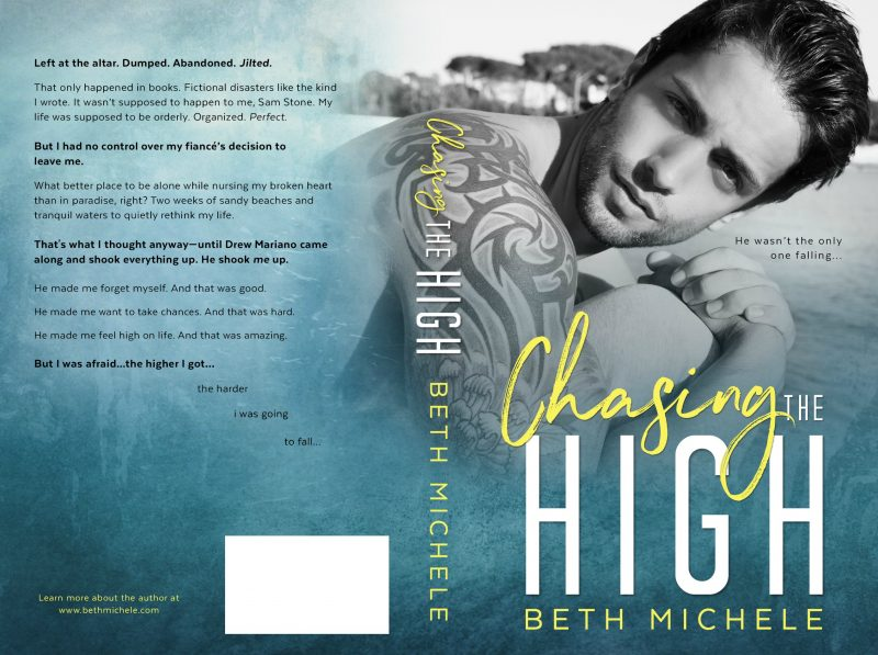 chasing-the-high-full-wrap