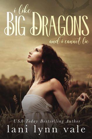 copy-of-big-dragons