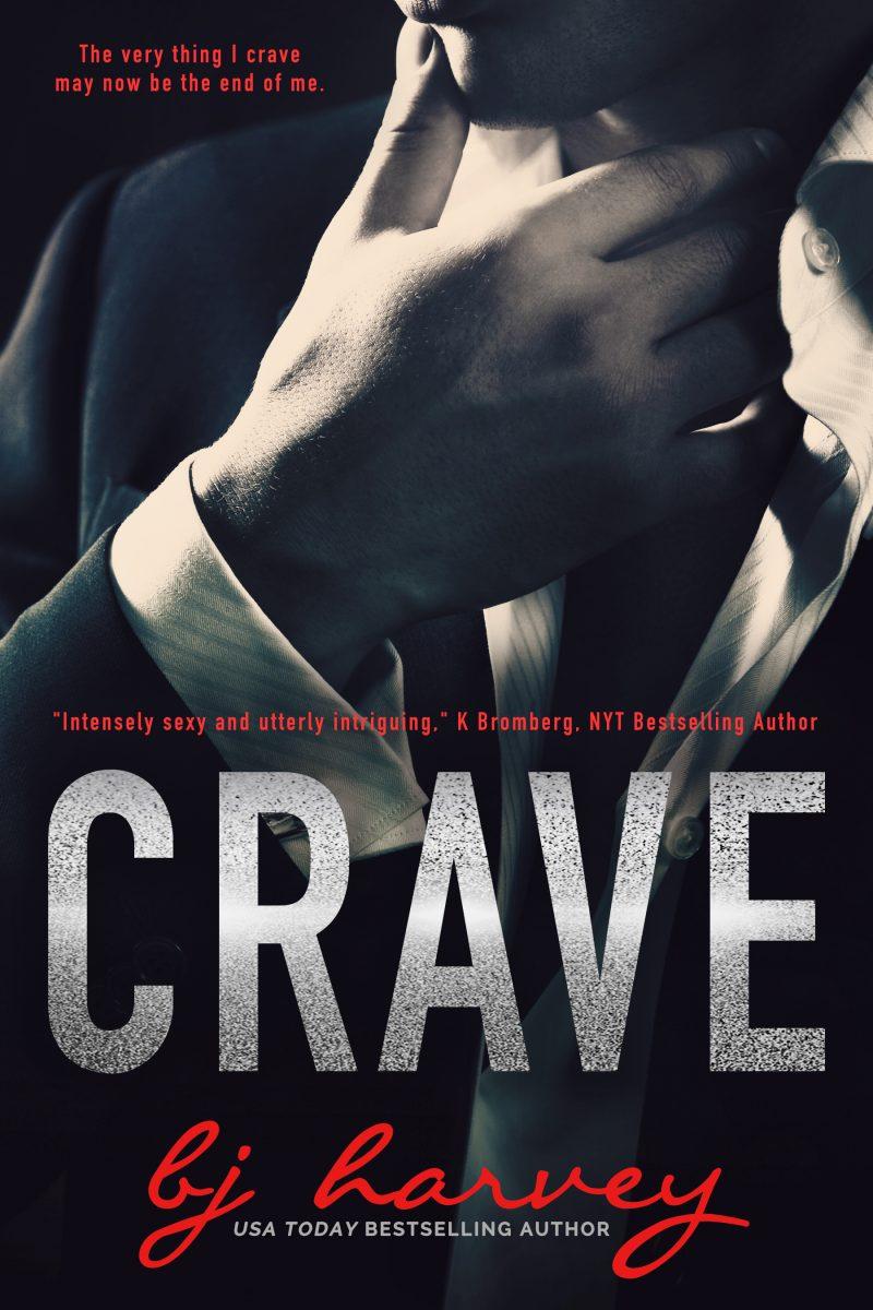 craveebook