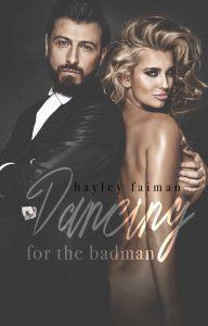 dancing-for-the-badman-ebook