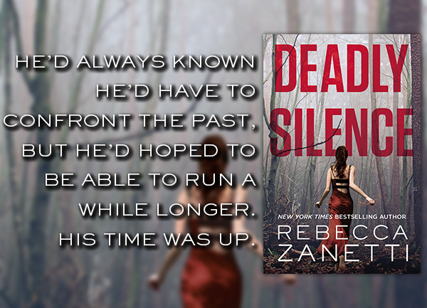 deadly-silence-graphic-2