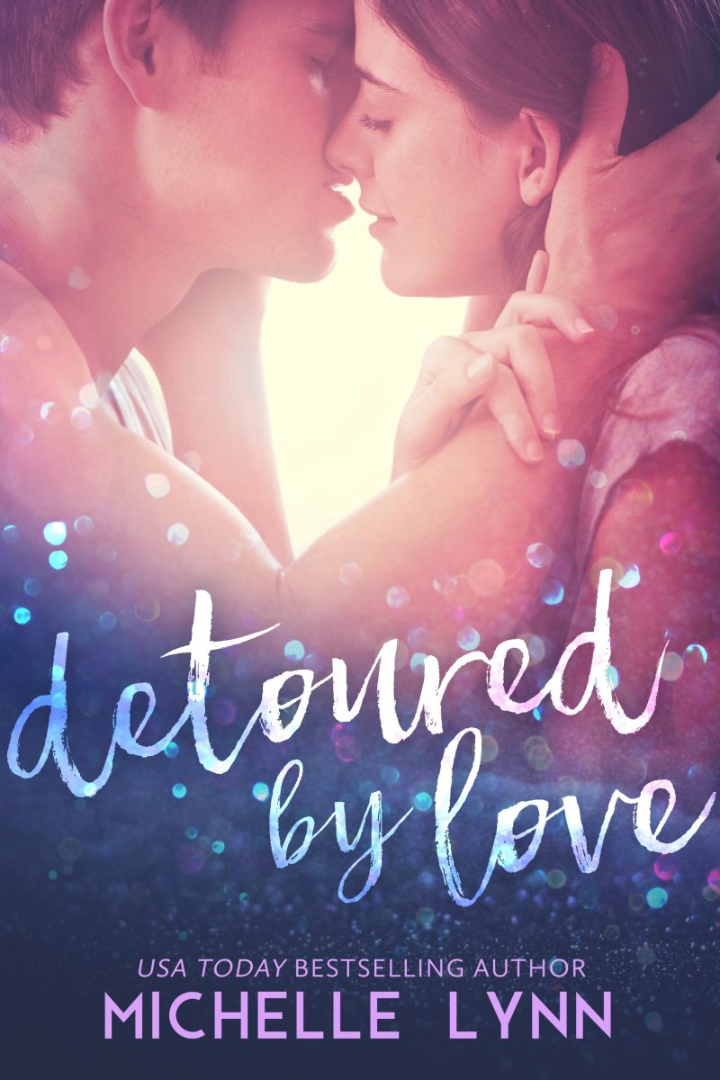 detoured-by-love-ebook-cover