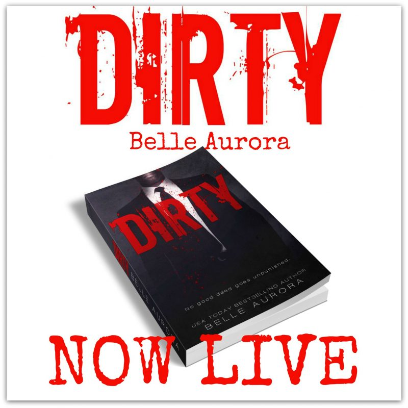 dirty-now-live