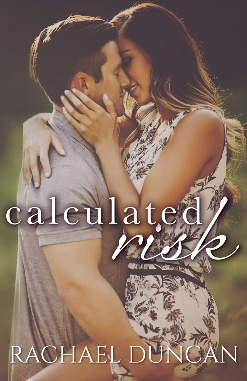 CalculatedRisk