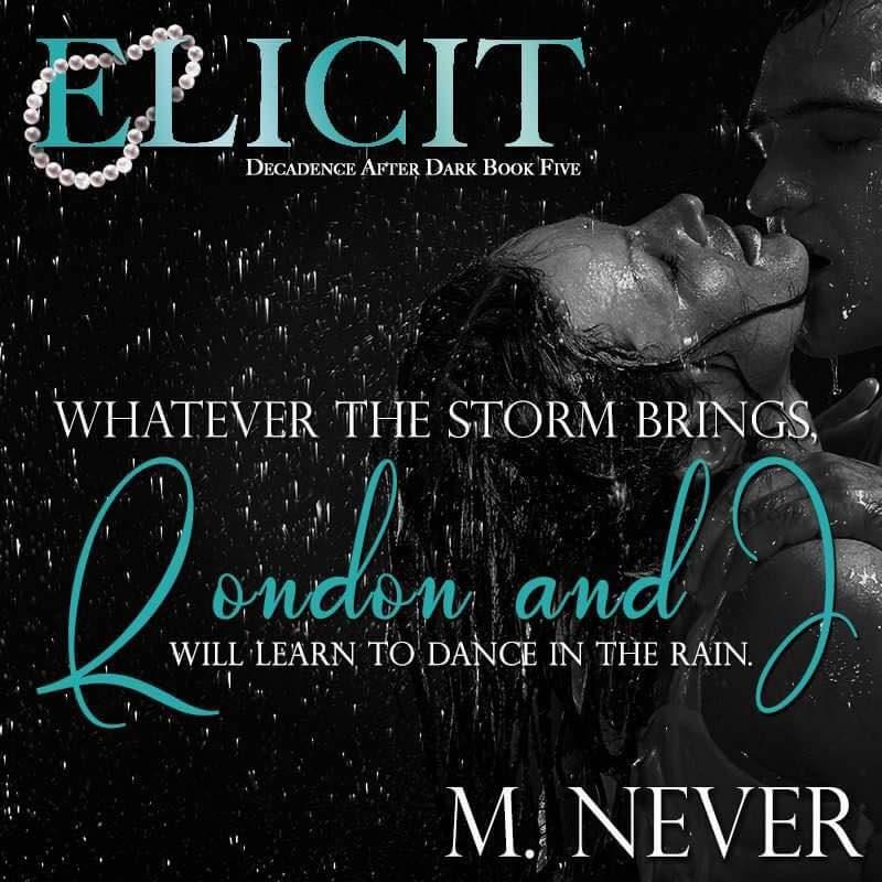 elicit-teaser-4