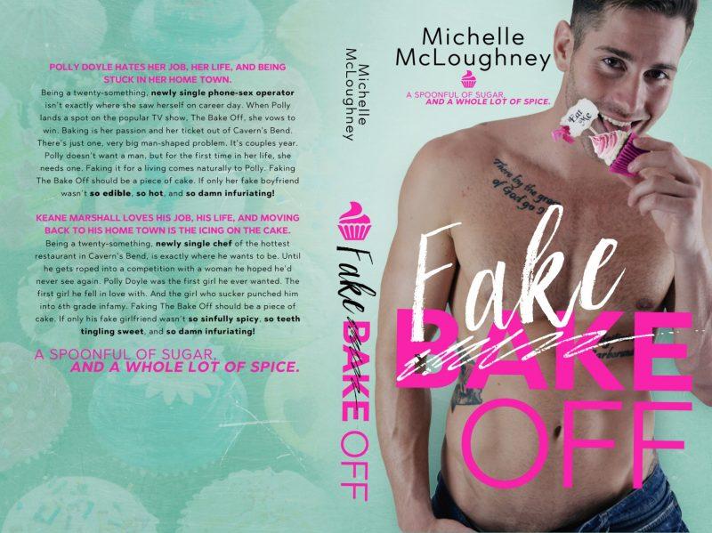 fake-off-full-wrap