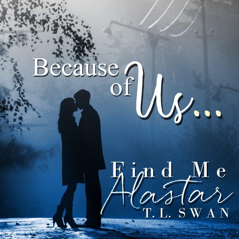 find-me-alastar-teaser-1