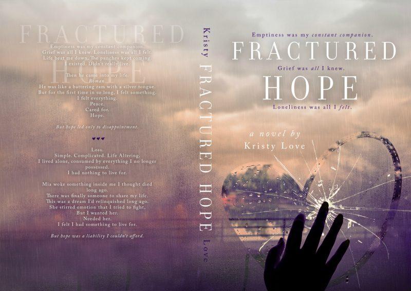 fractured-hope-full-wrap