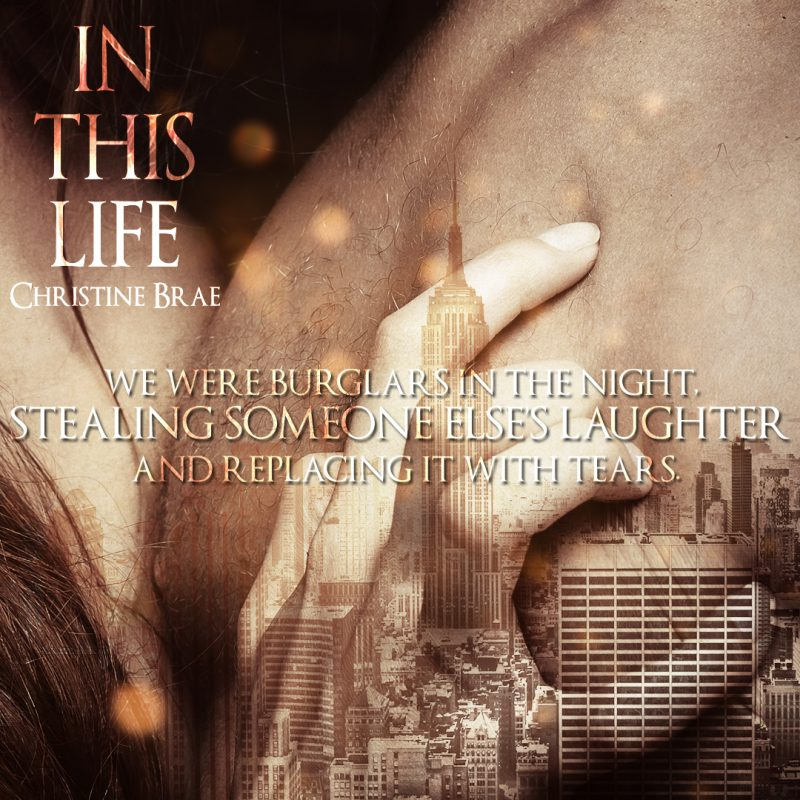 in-this-life-christine-brae-teaser-2