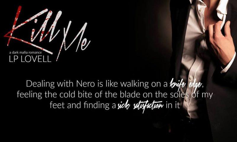 kill-me-teaser-3