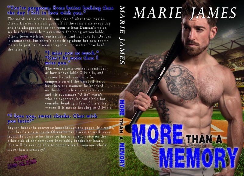 more-than-a-memory-full-wrap