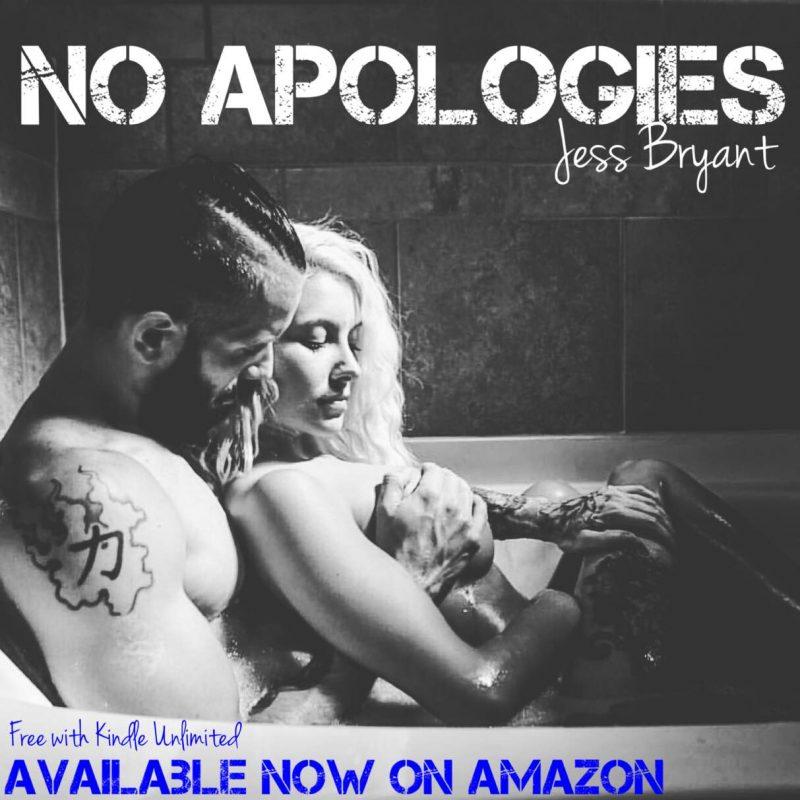 no-apologies-teaser-2