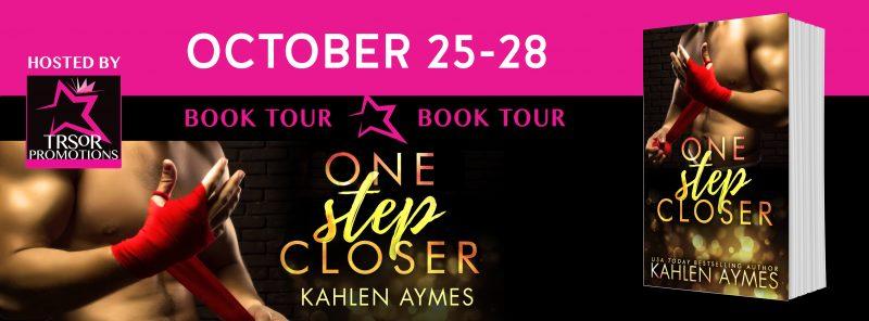 one_step_book_tour