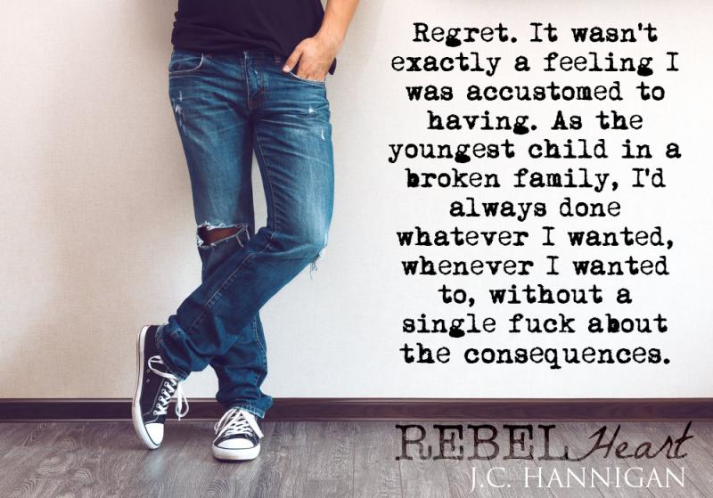 rebel-heart-teaser-3