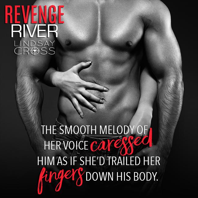 revenge-river-teaser-fingers