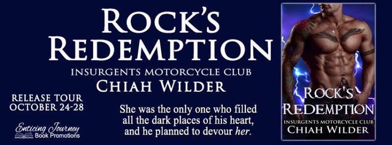 rocks-redemption-banner