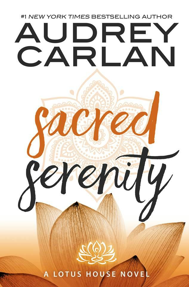 sacred-serenity-ebook-cover