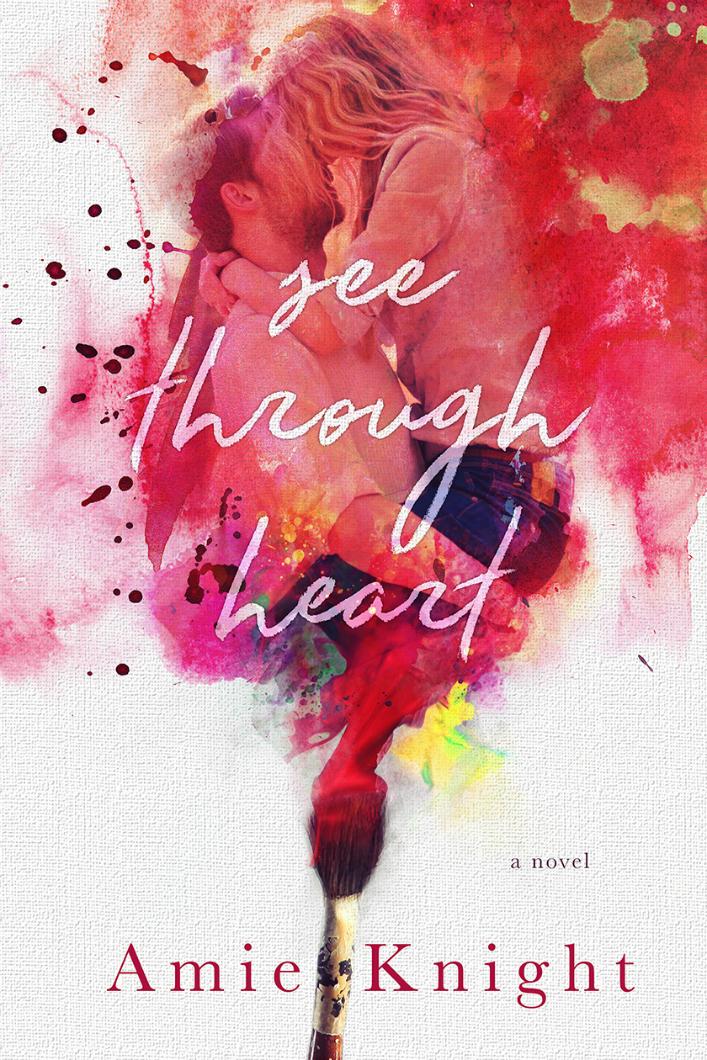 see-through-heart-ebook-cover