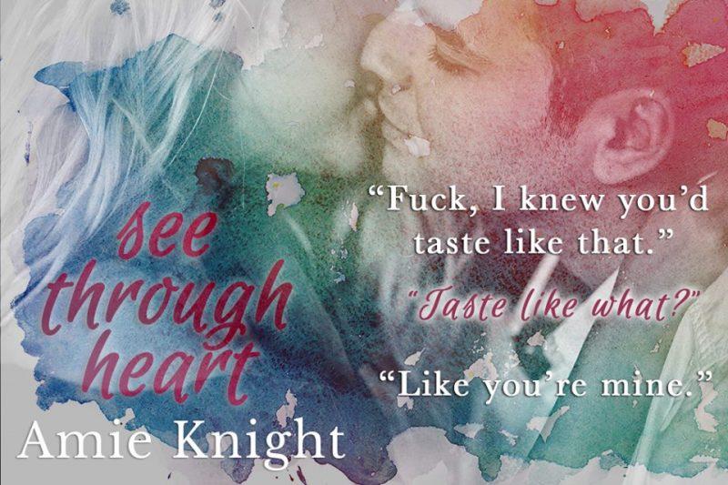 see-through-heart-teaser-2