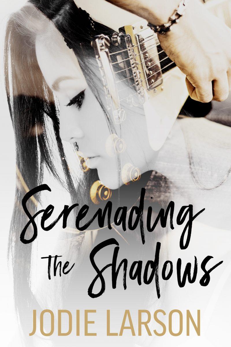 serenadingtheshadows_amazon_ibooks