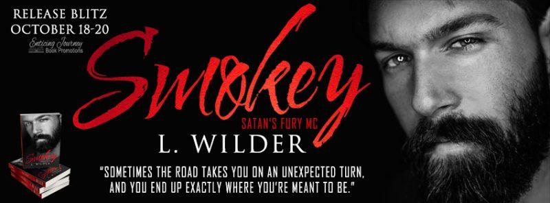 smokey-banner