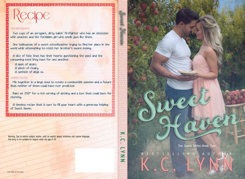 sweet-haven-full-jacket-cover
