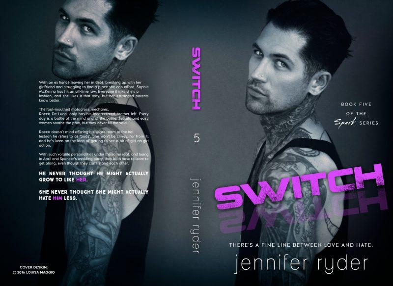 switch-new-full-wrap