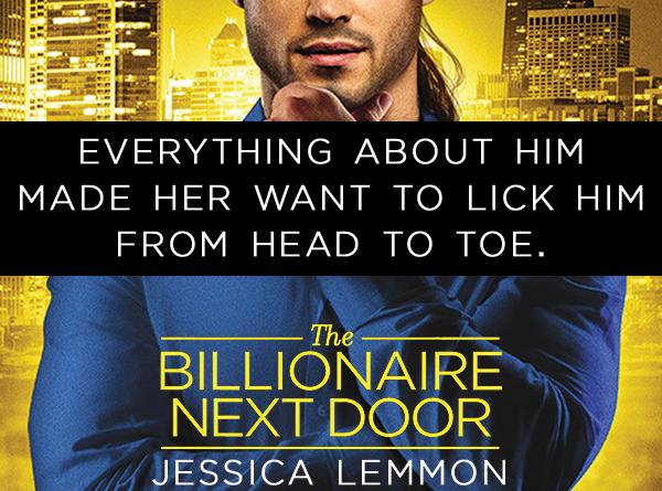 the-billionaire-next-door-quote-graphic-2