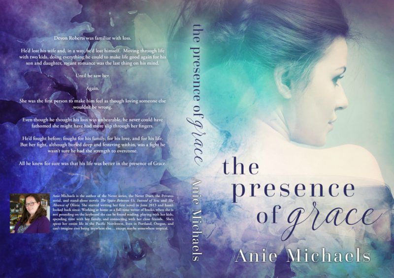 the-presence-of-grace-full-wrap
