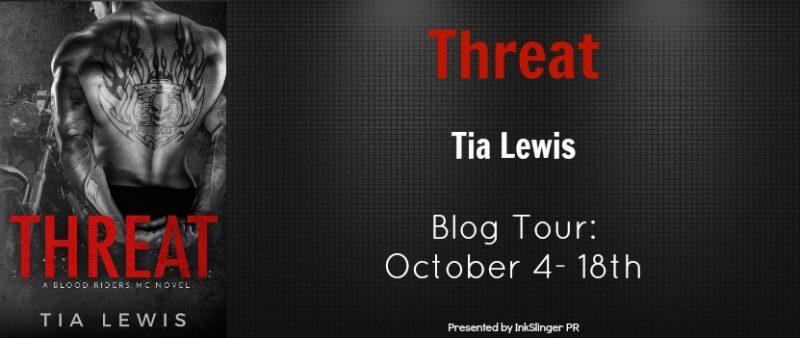 threat-bt-ban