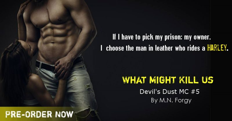 what-might-kill-us-teaser-1