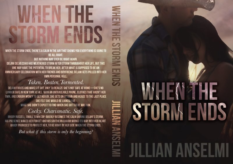 when-the-storm-ends-full-wrap