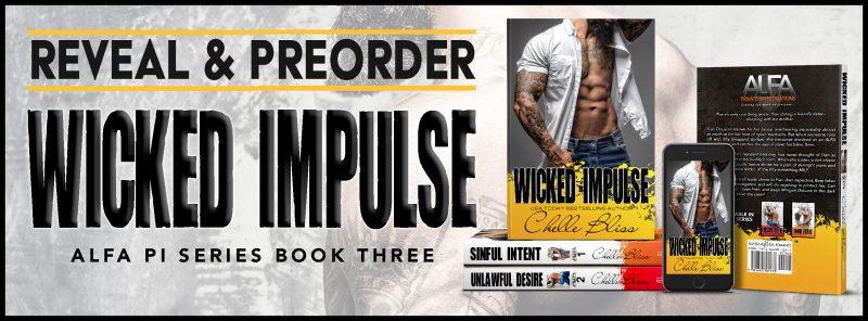 wickedimpulse-banner-alternative