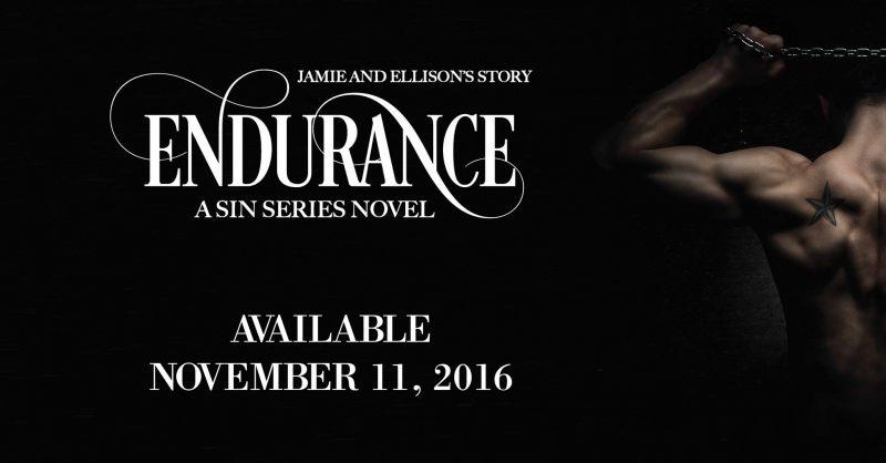 endurance-banner