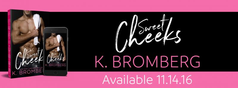 sweet-cheeks-reveal-banner-1
