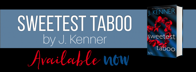 sweetest-taboo-0-days-banner